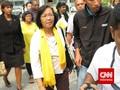 Para Aktivis Bersih Hanya Sejam Diinterogasi Polisi