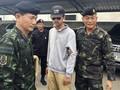 Malaysia Tahan Tiga Orang Diduga Terlibat Bom Bangkok