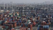 Defisit Transaksi Berjalan Diperkirakan Kian Kecil