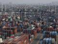 Perang Dagang, China akan Gugat AS ke WTO