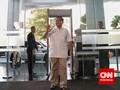 Prabowo Buka Pintu untuk Ahok Koalisi di Pilgub Jakarta