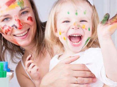 Ada Virus Saat Hamil, Apakah Berpotensi Menular ke Anak?