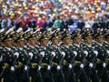 Pangkas Ratusan Ribu Tentara, Xi Dianggap Terburu-buru