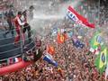 Menyelamatkan (Keajaiban) Monza