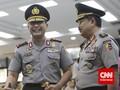Budi Waseso Sebut Keppres Pengangkatan Kepala BNN Sudah Turun