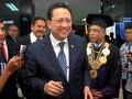 Menteri Perdagangan Sebut Tak Ada CV Jadi Importir Gula