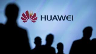 Pertarungan Huawei-Samsung Buktikan Kekuatan Pengadilan China