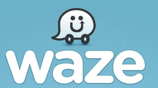 Waze Siapkan Fitur Deteksi Ganjil Genap di Jakarta