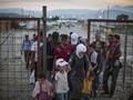 Presiden Ceko: Muslim Tak Mungkin Melebur di Eropa