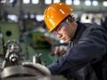 Tiga Syarat Kemenperin Agar Industri Manufaktur Tumbuh 7%