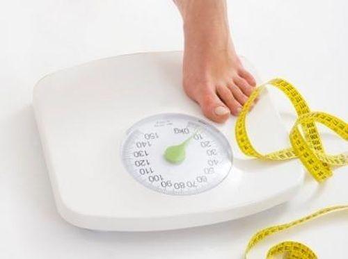 Mau Turun Berat Badan? Ini Daftar Karbohirat yang Bisa Dijadikan Solusi