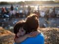 Berencana Serang Muslim, Sel Sayap Kanan Jerman Didakwa
