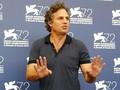 Bocorkan Judul 'Avengers 4', Mark Ruffalo 'Dipecat'