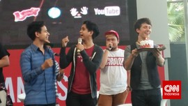 CastingAsia, Pasarnya Digital Influencer untuk Raup Rupiah