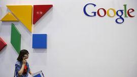 Selain Apple, Jokowi Juga akan Temui Google dan Facebook