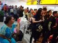 Tol Trans Jawa 'Ikut' Serta Turunkan Jumlah Penumpang Pesawat