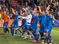 Islandia Negara Populasi Terkecil di Piala Eropa