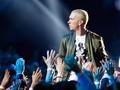 Ulang Tahun ke-43 Eminem Dibayangi 'Britney Spears'