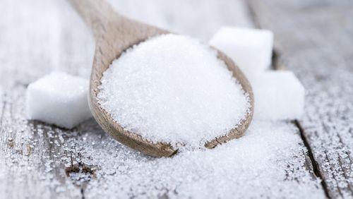 Agar Tidak Berlebihan Konsumsi Gula, Hindari 3 Hal Ini 1