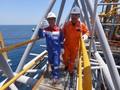 Pertamina Tertarik Beli Gas Blok Masela dari Inpex