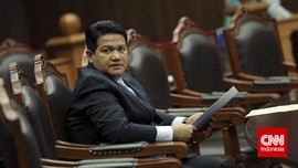 Masih Berduka, KPU Belum Tentukan Pengganti Husni Kamil Manik