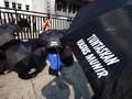 Soal Munir, Pemerintah Jokowi Diminta Jangan Menyalahkan SBY