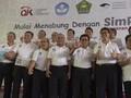OJK Dorong Bank Naikkan Biaya Transaksi Nasabah