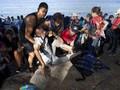 Jerman Diprediksi Habiskan Rp400 Triliun untuk Imigran