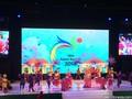 Dana Penyelenggaraan Asian Games Kembali Jadi Sorotan