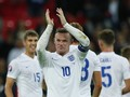 FA: Hasil Tiket Inggris vs AS Bukan untuk Yayasan Rooney