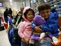 Pelaku Penculikan Bocah Pengungsi di Jerman Ditangkap