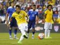 Pele Sebut Brasil Terlalu Individualistis