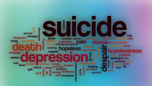 Kata Dokter Jiwa Soal Depresi Hingga Bunuh Diri Pada Remaja