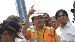 Rizal Ramli: Ada Pejabat Minta Jatah Proyek ke Pertamina