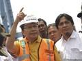 Rizal Ramli: Penuhi Syarat Jokowi atau Freeport Putus Kontrak
