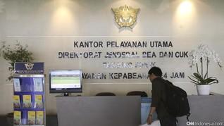 Pasca Beleid Lartas, Perizinan Impor Menyusul Disederhanakan
