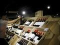 Labrak Tradisi, Penjual Wine Online Bocorkan Rincian Harga
