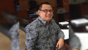 Istana Ungkap Rahasia Penilaian Kinerja Menteri ESDM dan BUMN