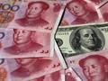 Depresiasi Kurs Gerus Kekayaan Konglomerat Global US$12 T