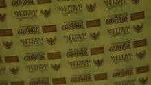 DPR dan Pemerintah Bentuk Tim Percepat Pembahasan RUU Meterai