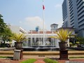 Gaung Kebersamaan di Perayaan 66 Tahun Film Indonesia