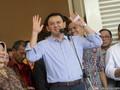 Gubernur Ahok Masih Terpopuler Jelang Pilkada 2017