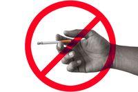 Akibat Anda merokok, keluarga menjadi korban. Secara global, paparan asap rokok menyebabkan kematian pada lebih dari 600 ribu orang yang tidak merokok. (Foto: Thinkstock)