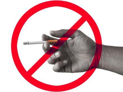 Berbagai Metode Berhenti Merokok yang Dipakai Kaum Selebriti 1