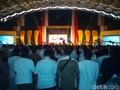 Tiga Pesan Presiden Baru PKS Buat Kadernya