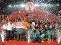 Lolos Final, PSMS dan Persebaya Promosi ke Liga 1
