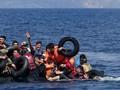 Hentikan SAR Imigran di Laut, Tim Amal Medis Desak Uni Eropa
