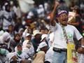 Regulasi Cegah Guru Jadi Mesin Politik Bakal Dibentuk