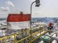 Jonan Izinkan Investor Kilang Jual Produksi BBM di Indonesia
