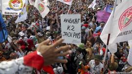 BKN Klarifikasi Kasus Guru Honorer Sugianti Tak Diangkat PNS